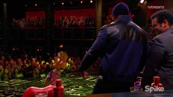 lip sync battle season 2 episode 4   watch lip sync battle s02e04