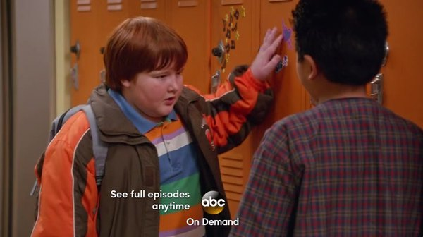 fresh off the boat season 2 hulu eames the architect and the
