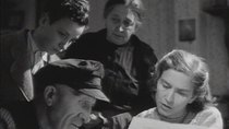 Heimat - Episode 5 - Up and Away and Back (1938–1939)