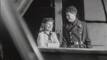 Heimat - Episode 7 - Soldiers and Love (1944)