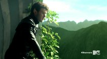 The Shannara Chronicles - Episode 5 - Reaper