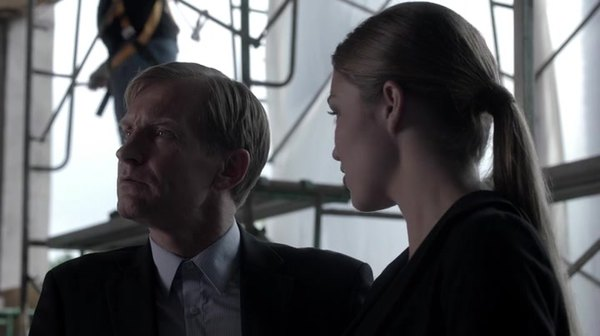 Banshee Season 1 Episode 9