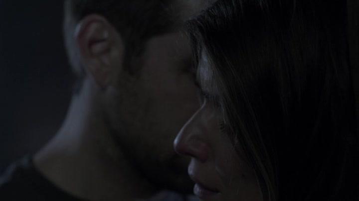 Screencaps of Banshee Season 1 Episode 7