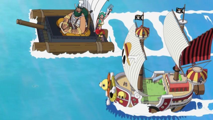 Вам пис картинки кораблей
