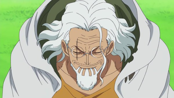 One piece episode 516 watch online - Bary achy lagty hain drama