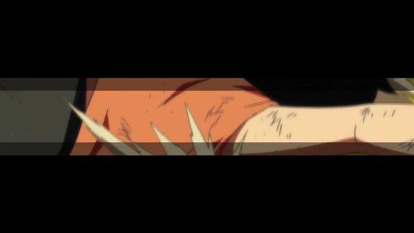 Anime Filler List One Piece