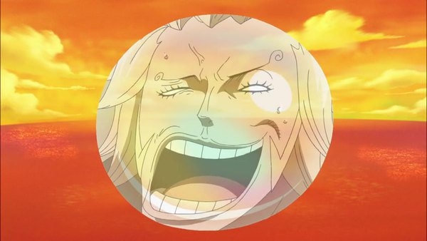 One piece episode 408 dubbed : Hp series pp2090 drivers free download