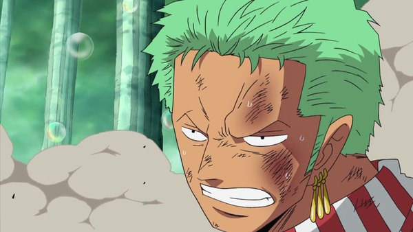 One piece episode 403 online / Watch dogs ps3 1