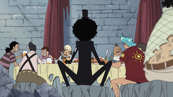One piece episode 378 watch / Kaal purush south indian movie in hindi