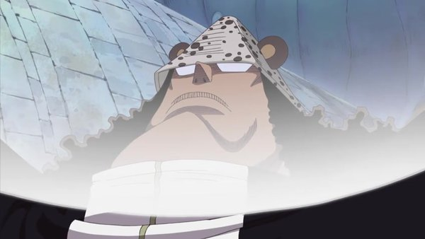 One piece episode 376 watchop / The expendables trailer hd free download