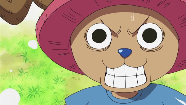 One piece episode 608 subbed / Screenrush trailers