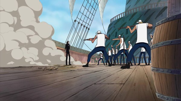 One piece episode 305 dubbed / American horror story valentines cards