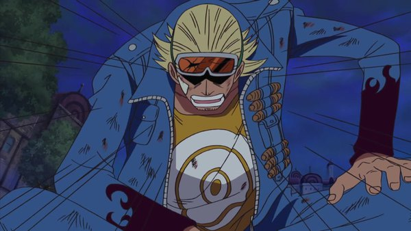 Watch one piece episode 252 english dubbed : Sun plaza