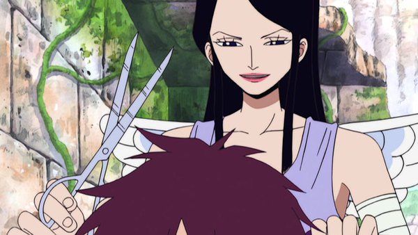 One Piece Episode 195 - Watch One Piece E195 Online