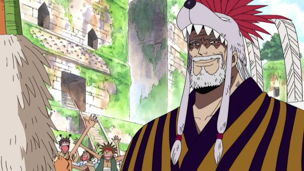 One piece episode 195 mobile - Cinema st charles il