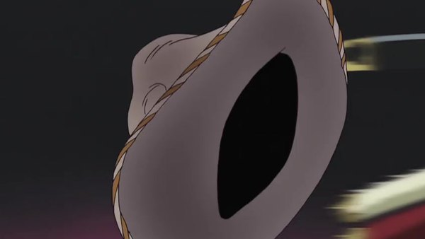 one piece episode 180 animeratio