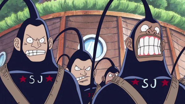 One piece dubbed episode 147 : Cabin fever 2002 film online