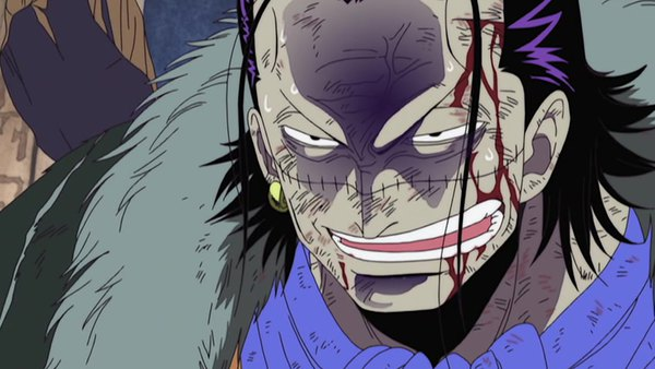 One piece episode 125 bg sub : Deadbeat tv trailer