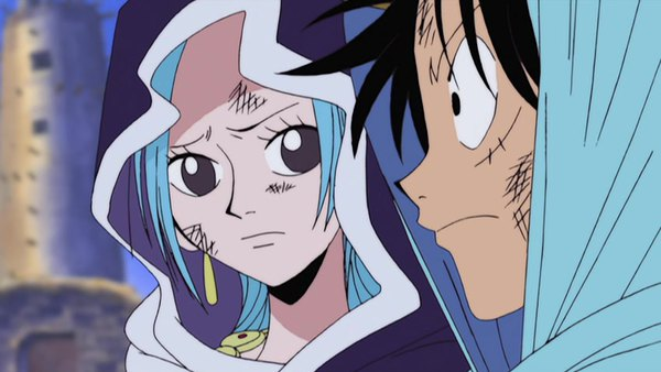 One piece episode 103 download games