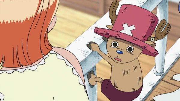 file one piece episode 92