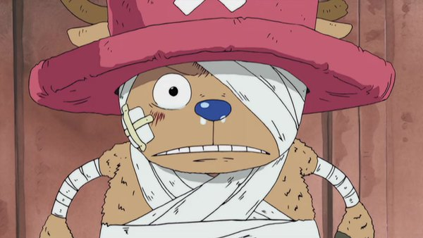 Watch one piece 86 : Telly tubby english episodes