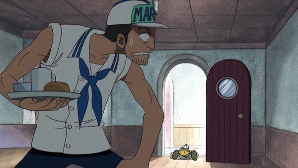 one piece episode 54 animewaffles
