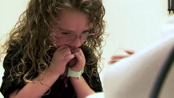 Teen Mom 2 Season 7 Episode 1-3875