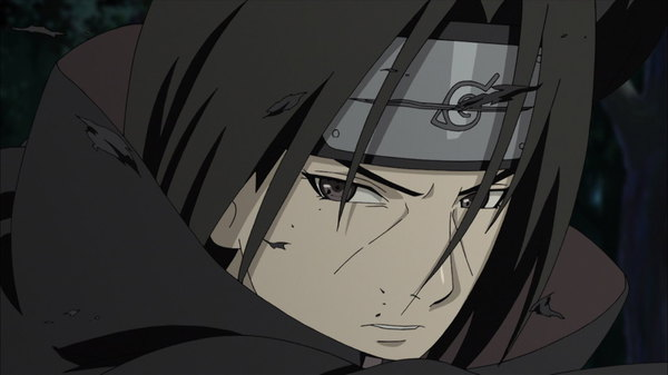 Narutoget Watch Boruto Naruto Shippuden Episodes | Autos Post