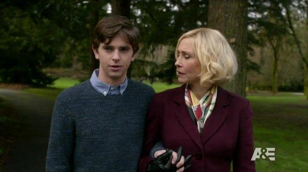 bates motel season 4 episode 5 online free