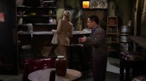 2 Broke Girls - Episode 18 - And the Loophole
