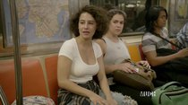 Broad City - Episode 9 - Getting There