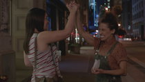 Broad City - Episode 7 - B&B-NYC