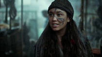 The 100 - Episode 12 - Demons