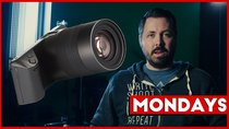 Film Riot - Episode 613 - Mondays: Lytro Cinema Camera & Premiere Vs Final Cut