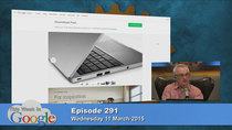 This Week in Google - Episode 291 - Uber for Metaphors