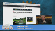 This Week in Google - Episode 295 - Bovine Avoidance Mechanism