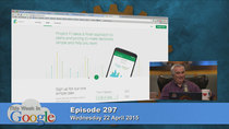 This Week in Google - Episode 297 - There's a Knob For That