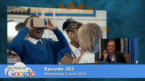 This Week in Google - Episode 303 - Cardboard in the Classroom