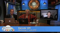 This Week in Google - Episode 305 - From Dingo to Hero