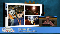 This Week in Google - Episode 306 - From Kerfuffle to Brouhaha