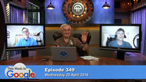 This Week in Google - Episode 349 - The Weekly Packet