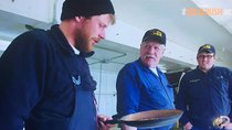 Bering Sea Gold: Under the Ice - Episode 6 - The Deadline