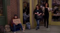 Mike & Molly - Episode 9 - Baby, Please Don't Go