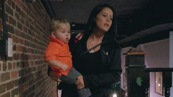 Teen Mom 2 Season 7 Episode 6-1004