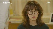 Another Miss Oh - Episode 1 - Can I Cry?