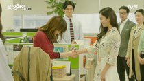 Another Miss Oh - Episode 4 - Let's Buy A Humming Tune And Go Home