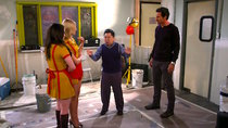 2 Broke Girls - Episode 22 - And the Big Gamble