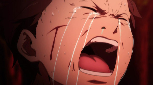 Hilo de anime y manga - Página 19 4705597899e4891d9_w