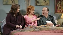 Mike & Molly - Episode 3 - Peg O' My Heart Attack
