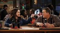 Mike & Molly - Episode 5 - Joyce's Will Be Done